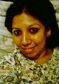 Vijayta Vohra - Tutors english