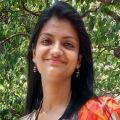 Kalpana Shelke - Interior designers