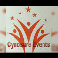 Cynosure Events - Wedding planner