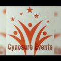 Cynosure Events - Wedding decorator