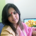 Neetu Raheja - Tutors mathematics