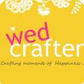 Swaroopa Prabeen  - Wedding planner