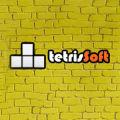 TetrisSoft - Web designer