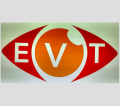 Eye Vision Technology - Cctv dealers