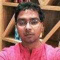 Sandeep - Contractor