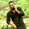 k.vamshi yadav - Birthday party planners