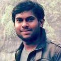 Prem Kumar Kolloju - Fitness trainer at home