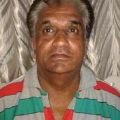 Atul Parikh - Tutors mathematics