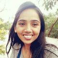 Dr Radhika Shah - Physiotherapist