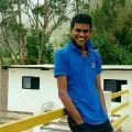 Tadavarthi Manikanta - Tutors english