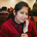 Sonam Dhingra - Tutors mathematics