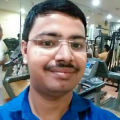 Satadal Chattaraj - Physiotherapist