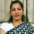 Kalpana Vaibhavi - Fitness trainer at home