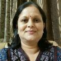 Nirupama Sreenivasa - Yoga at home
