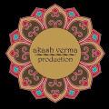 Akash Verma - Wedding photographers
