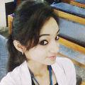 Deepika Palahi - Physiotherapist