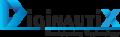 Digi IT International Pvt. Ltd. - Logo designers