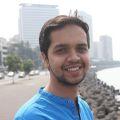 Prashant Kumar  - Tutors mathematics