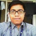 Prakash Jha - Tutors english