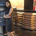 Varsha Jangir - Bridal mehendi artist