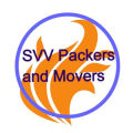 Sri Vijaya Vilas Packers & Movers - Packer mover local