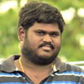Srinivas Dintakurti - Cctv dealers