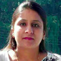 Raksha Porwal - Interior designers