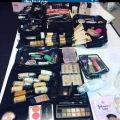 Sugar Blings  - Party makeup artist