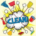 Poojaswii Facility Services - Professional home cleaning