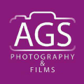 AGS Photography and Films - Wedding photographers