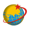 Global Packers and Movers - Packer mover local