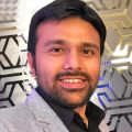 Rakesh Ambasana - Interior designers