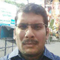 Jayakrishna Kancherla - Cctv dealers
