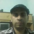 Ravi Ranjan  - Tutors english