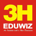 3H Eduwiz - Tutors mathematics