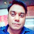 Ajay Kumar Gupta - Cctv dealers