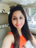 Shagun Bhatia - Nutritionists