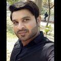 Faizan Khan - Fitness trainer at home
