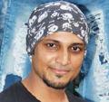 Prem Tiwari - Fitness trainer at home