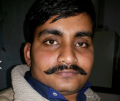 Amit Pandey - Cctv dealers