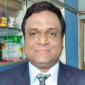 Kisen Kumar Agarwal - Property lawyer