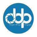 Deepak Dhingra - Wedding photographers