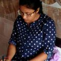 Laxmi pandey - Tutor at home
