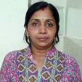 Kalpana Krishi - Tutors science