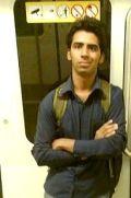 Keshav Bansal - French classes