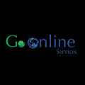 Go Online Services - Web designer