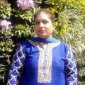 Kulwant Kaur - Tutors mathematics