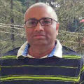 Ajay Jain - Interior designers