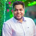 Rohit Nagwekar - Pre wedding shoot photographers