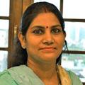 Shweta Sharma - Healthy tiffin service
